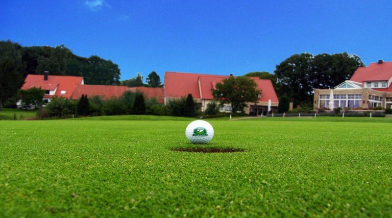 Find en direkte flyafgang til de bedste golfhoteller i Europa