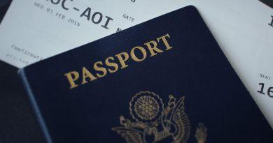 3 tips til at finde billige flybilletter
